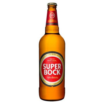 super bock xl sabor autentico