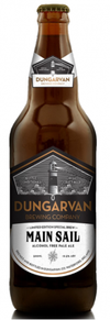 Dungarvan Main Sail Alcohol Free Pale Ale