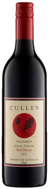 Cullen Mangan Vineyard Red Moon