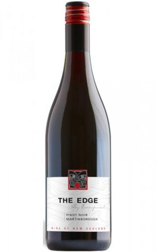 Escarpment Vinyard The Edge Pinot Noir