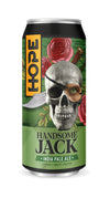 Hope Beer Handsome Jack IPA