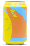 Mikkeller Drink'in The Sun - Non Alcoholic