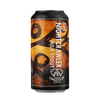 O Brother - The Nightcrawler Milk Stout