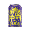 Sierra Nevada Hazy Little Thing IPA Session Edition 4.6% ABV 355ml Can