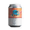 Lervig No Worries Grapefruit Alcohol Free Pale Ale