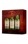 Redbreast Family Collection