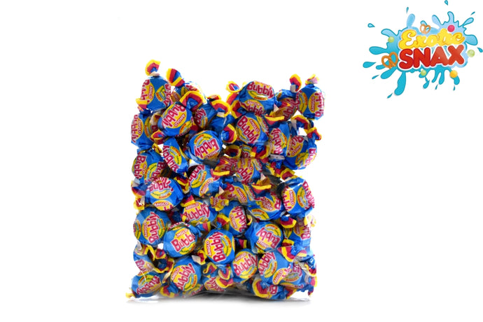 Anglo Bubbly bag 60 pcs.