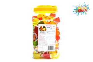ThomYum mini cup jelly jar 100 pcs