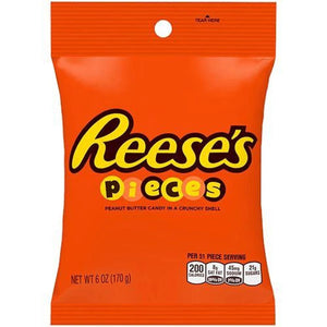 Reese's Pieces (170g)