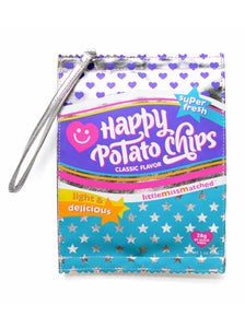 HAPPY CHIPS WRISTLET