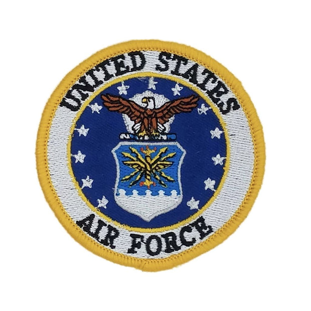 United States Air Force Patch - Patch