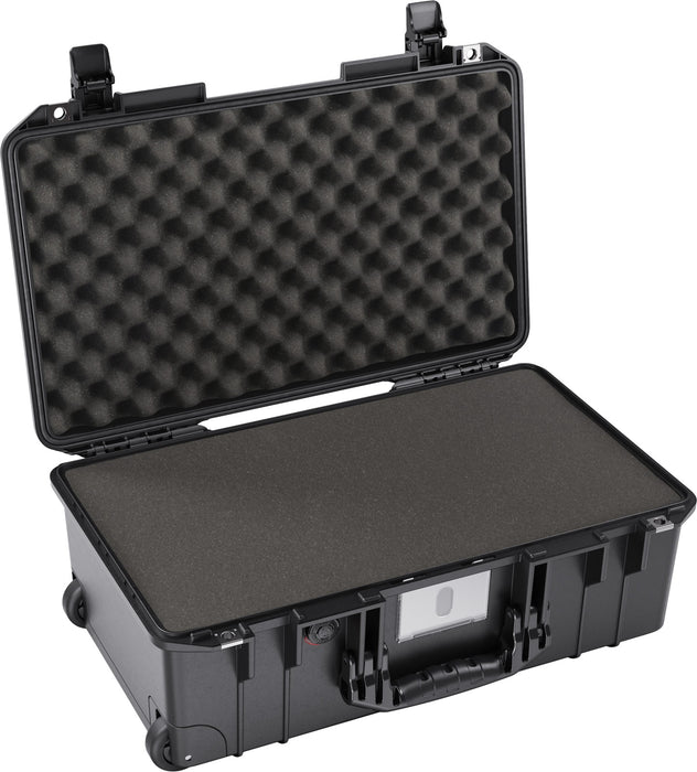 Air Carry-On Case 1535