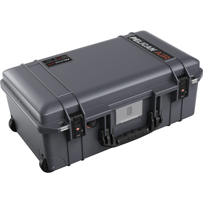 Air Travel Case 1535TRVL
