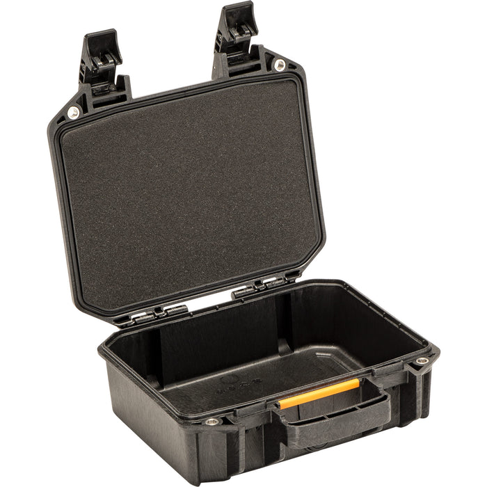 Vault Small Pistol Case V100