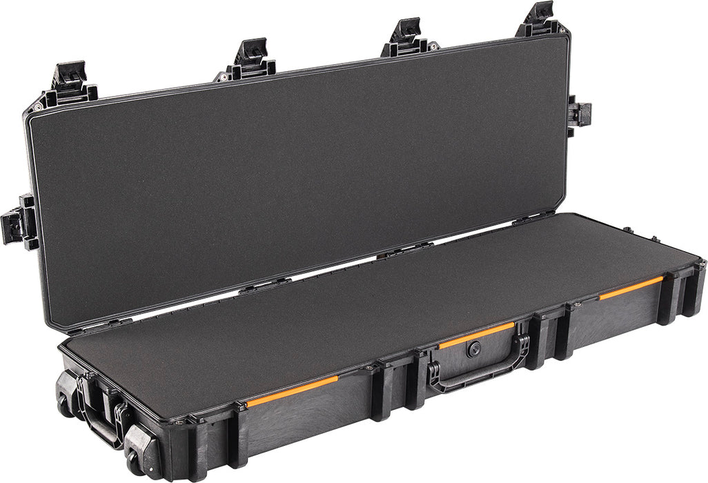 Vault Double Rifle Case V800