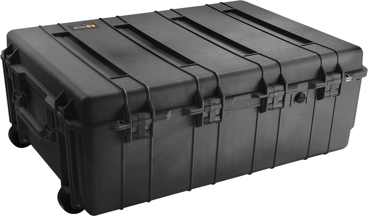 Protector Transport Case 1730