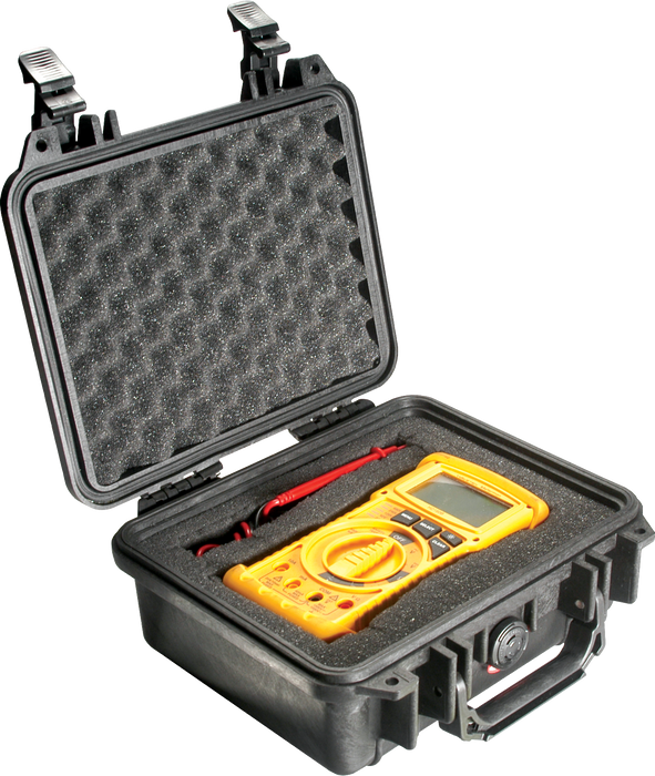 Protector Case 1200