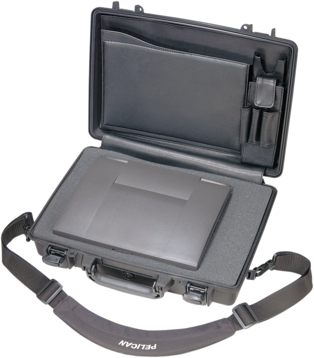 Protector Laptop Case 1490