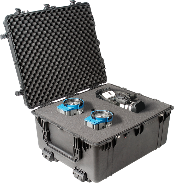 Protector Transport Case 1690
