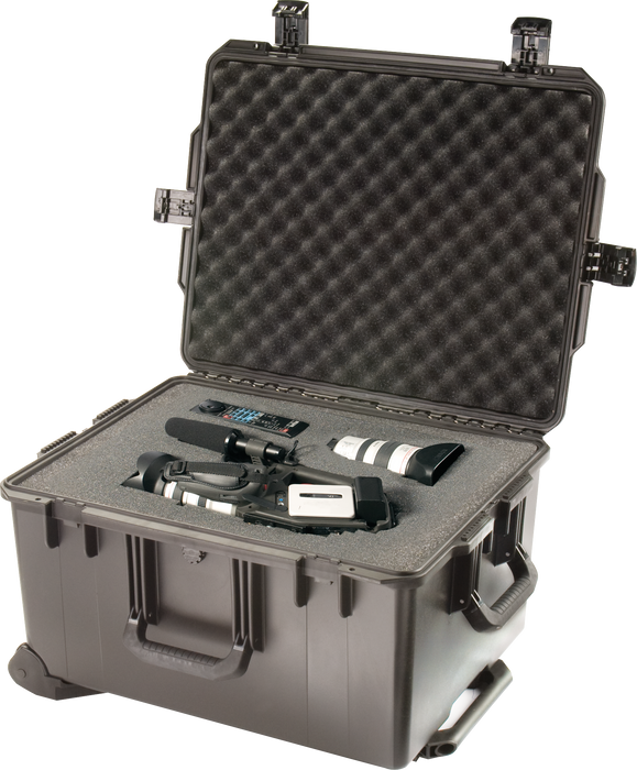 Storm Travel Case iM2750