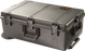 Storm Travel Case iM2950