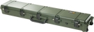 Storm Long Case iM3410