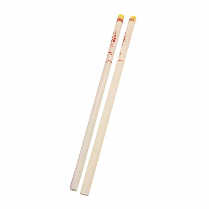ONLY $1.99 - Ear Candle -Relieves Stress and Headaches (Buy More Save More )