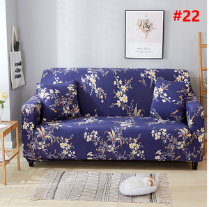 Decorative Stretch Sofa Cover
