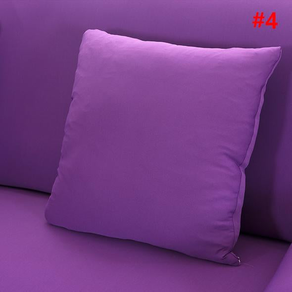"Decorative Pillow Covers 18"" x 18"" - 50% OFF TODAY"