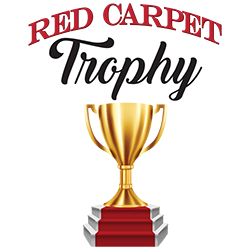 Red Carpet Trophy Shop