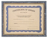 Slide in Degree/Certificate Photo Plaque - Red Carpet Trophy Shop