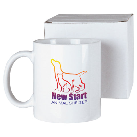 Mugs - Red Carpet Trophy Shop