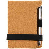 Mini Notepad with Pen - Red Carpet Trophy Shop
