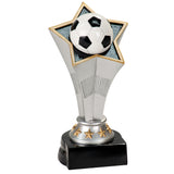 Soccer Rising Star Award