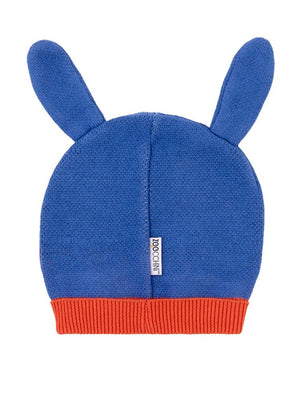 Zoocchini - Kids Winter Hat/Gloves Sets - Duffy the Dog - Stylemykid.com