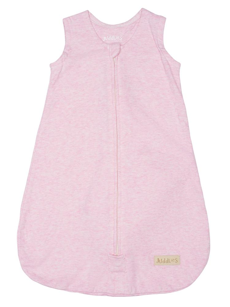 Juddlies Dream Baby Sleep Bag - Pink - Stylemykid.com