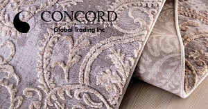 Concord Rugs