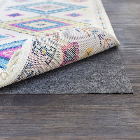 rug pads in Canada