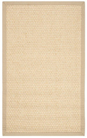 Natural Fiber NF156A NATURAL / BEIGE