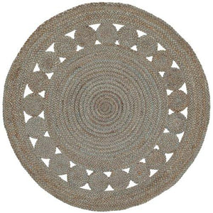 Natural Fiber NF364C GREY