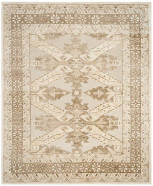 Paseo PSO515A BEIGE