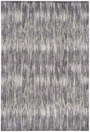 Skyler SKY194R GREY / PURPLE