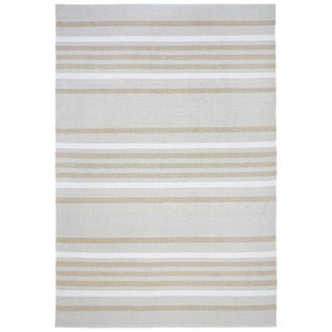 Plaza Stripe Natural