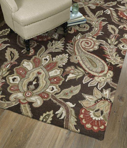 Buy Chocolates Rugs In Canada At Discounted Prices The Rug District