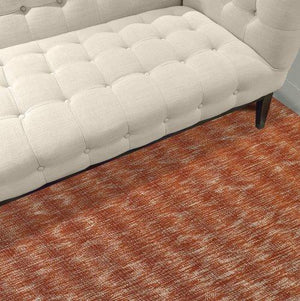 FREEPORT ABSTRACT DIAMOND SPICE/ IVORY