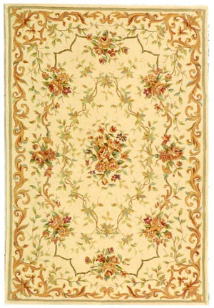 French Tapis FT217B