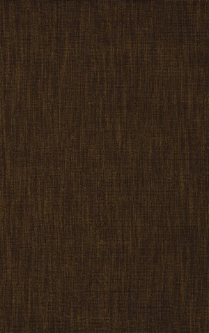 Monaco Sisal Chocolate