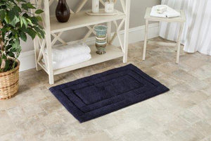 Plush Master Bath PMB627B