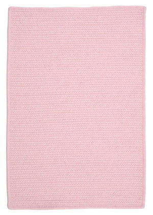 Westminster Blush Pink WM51