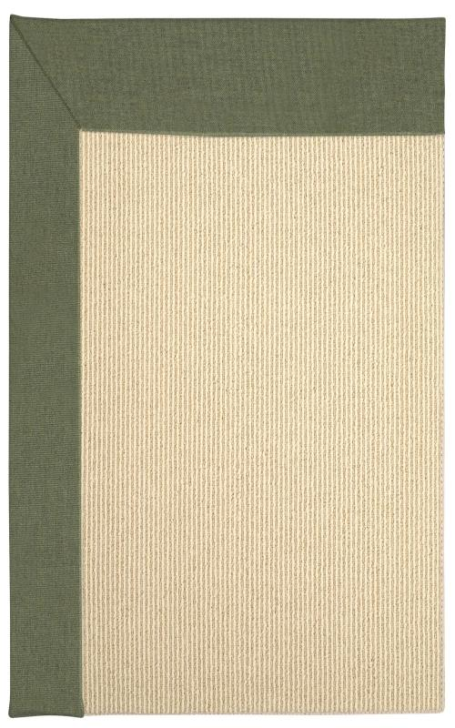 Zoe-Beach Sisal Plant Green